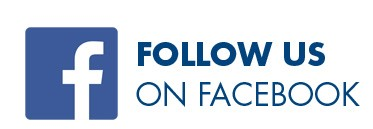 follow-us-on-facebook.jpeg